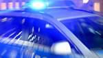 Polizei ermittelt vier tatverdächtige Teenager