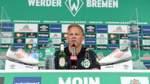 Markus Anfang: Werder wird eine aufregende Herausforderung