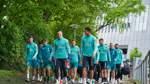 Werder Bremen startet am 19. Juni in die neue Saison