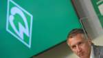 Baumann: Ich habe keine Angst vor dem neuen Aufsichtsrat