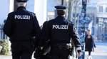 Bremen hat zu wenig Kontaktpolizisten
