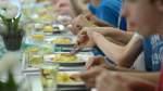 Millionenschwerer Schulumbau für Ganztagsplätze in Bremen