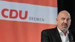 Bremer Stimmen zur Wahl in Sachsen-Anhalt