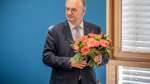 Haseloff will stabiles Regierungsbündnis nach CDU-Wahlsieg