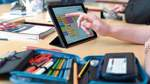 Digitaloffensive für Blumenthaler Schulen