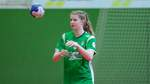 Werder-Duo auf EM-Kurs