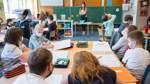 Schulausschuss diskutiert über Luftfilter