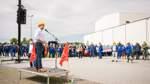Meyer-Werft steuert Abbau von 660 Stellen an