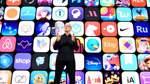 Apple setzt auf Datenschutz im Kampf mit Facebook & Google