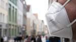 Maskenpflicht im Freien fällt in Bremen