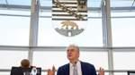 CDU fordert vor Sondierungen offene Gespräche