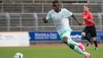 Abstieg ist für Werder-Talente Chance zum Aufstieg