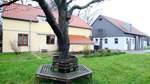 Kaisen-Anwesen wieder zugänglich