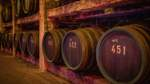 100 Jahre alter Wein für fast 6000 Euro versteigert