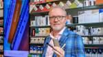 E-Zigaretten werden durch Tabaksteuer teurer