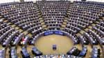 Europaparlament will Untätigkeitsverfahren gegen Kommission