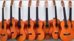 Treue Musikschulkunden
