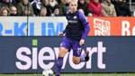 Werder plant nicht mehr mit Niklas Schmidt