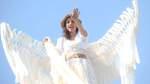 Das große Staunen über Engel in Vegesack