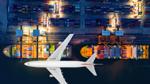 Logistik-Personal für die passende Aufgabe