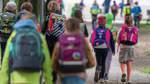 Qualitätsinstitut für Schule startet mit Verspätung