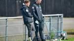 Werders Scouts fahnden mit Hochdruck nach ablösefreien Spielern
