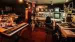 Zwei Anträge zum Leckebusch-Studio
