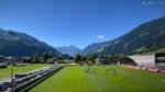Werder kommt am 8. Juli aus dem Zillertal wieder
