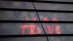Warnstreiks im Bremer Einzelhandel drohen