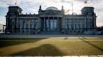 Bundestag verlängert Pandemie-Notlage