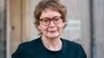 Niedersachsens Gesundheitsministerin Daniela Behrens