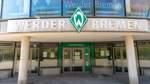 Werders Dauerkarten-AGBs sorgen für Verwirrung