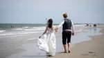 Hochzeits-Boom wegen Lockerungen?
