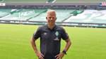 So tickt Werders neuer Trainer Markus Anfang