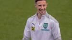 Österreich beim EM-Auftakt ohne Werder-Profi Marco Friedl