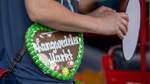 Langwedeler Markt erneut abgesagt