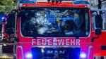 Worpswede vertagt Feuerwehrbedarfsplan