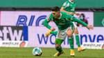 Werder sucht neuen Ärmelsponsor