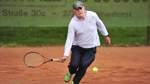 Tennis-Routiniers des Delmenhorster TC setzen sich knapp durch