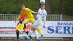 Saisonstart und Abstiegsregelung der Regionalliga Nord stehen fest