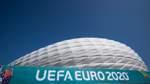 Das sind Corona-Regeln beim ersten deutschen EM-Spiel