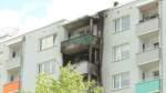 Polizei ermittelt zur Ursache des Feuers
