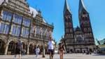 Senat plant weitere Lockerungen in Bremen