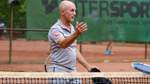 TC Blau-Weiß Delmenhorst legt Grundstein in den Einzeln
