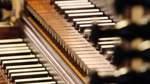 Konzert mit barocken Klängen