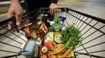 Was die steigende Inflation für Verbraucher bedeutet