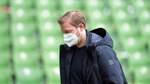 Werder und Kohfeldt: Das teure Warten auf eine glückliche Fügung