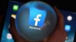 Betriebe brauchen Nachhilfe in Social Media