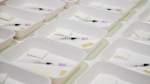 Impfzentren vor Verlängerung - Frust in Kliniken groß