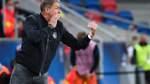 U21-Coach Kuntz hat drei Werder-Jungs auf dem Zettel